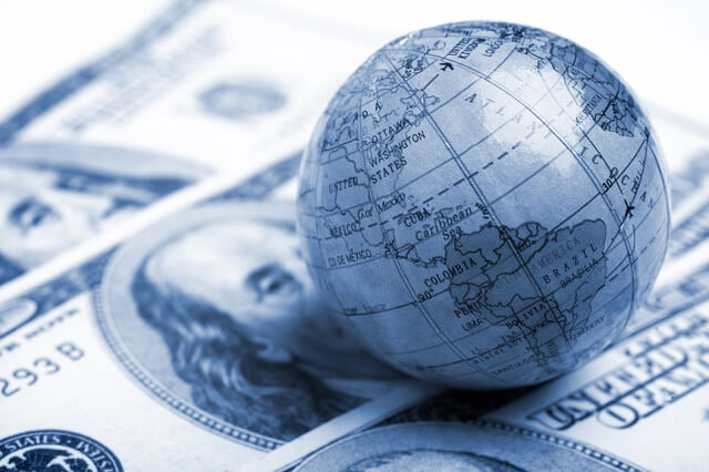 Jurisdictions with preferential tax regime (Offshore zones)