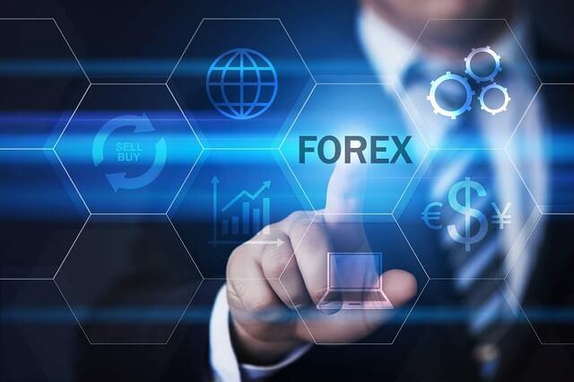 Establish a FOREX company in Bulgaria