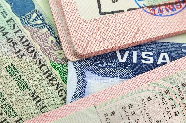 Bulgarian temporary residence permit – Questions and Answers