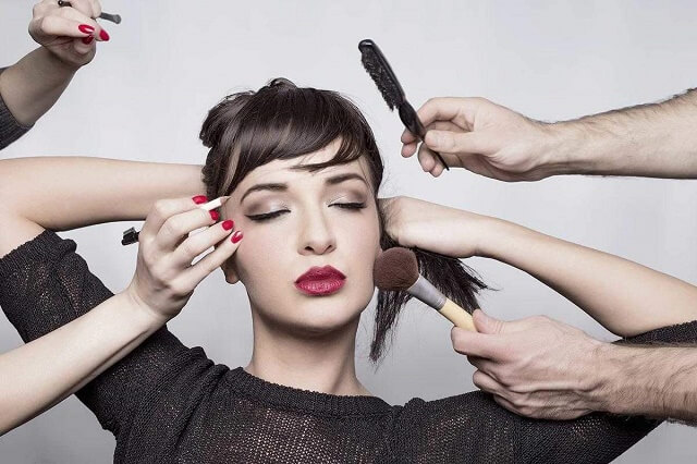 How to start a beauty salon in Bulgaria