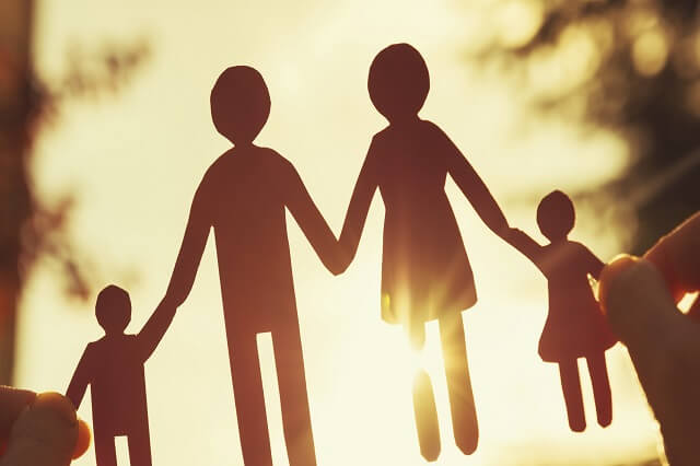 Change in the grounds for family reunification of a foreigner with a residence permit in Bulgaria