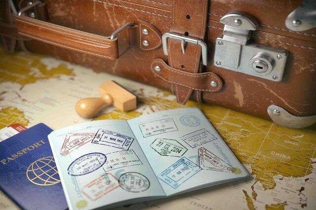 Important changes regarding the acquisition of Bulgarian citizenship