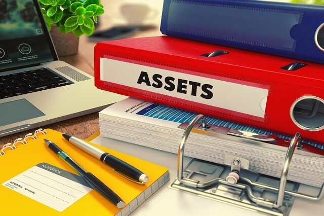 Tax treatment under the Corporate Income Tax Act in case of transfer of fixed assets to a place of business in Bulgaria